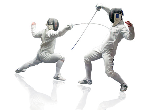 Fencing Sports Academy Membership